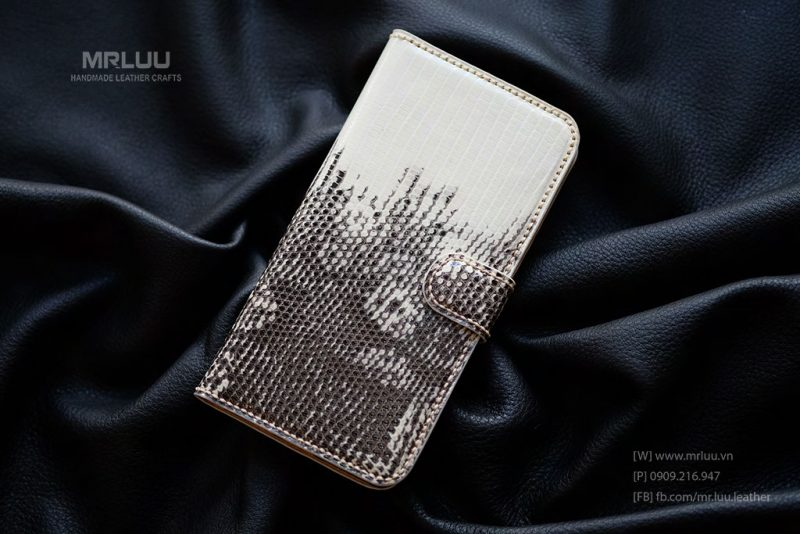 bao-da-iphone-plus-da-ky-da-flip-cover-handmade1