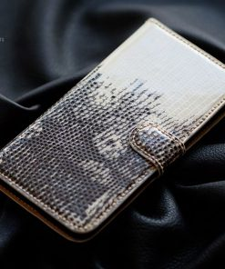bao-da-iphone-plus-da-ky-da-flip-cover-handmade2