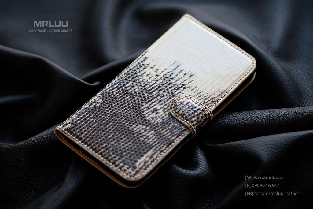 bao-da-iphone-8-plus-da-ky-da-handmade-mrluu