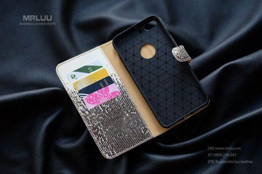 bao-da-iphone-plus-da-ky-da-flip-cover-handmade3