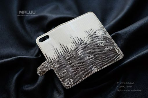 bao-da-iphone-plus-da-ky-da-flip-cover-handmade4