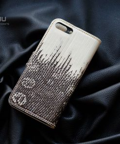 bao-da-iphone-plus-da-ky-da-flip-cover-handmade5