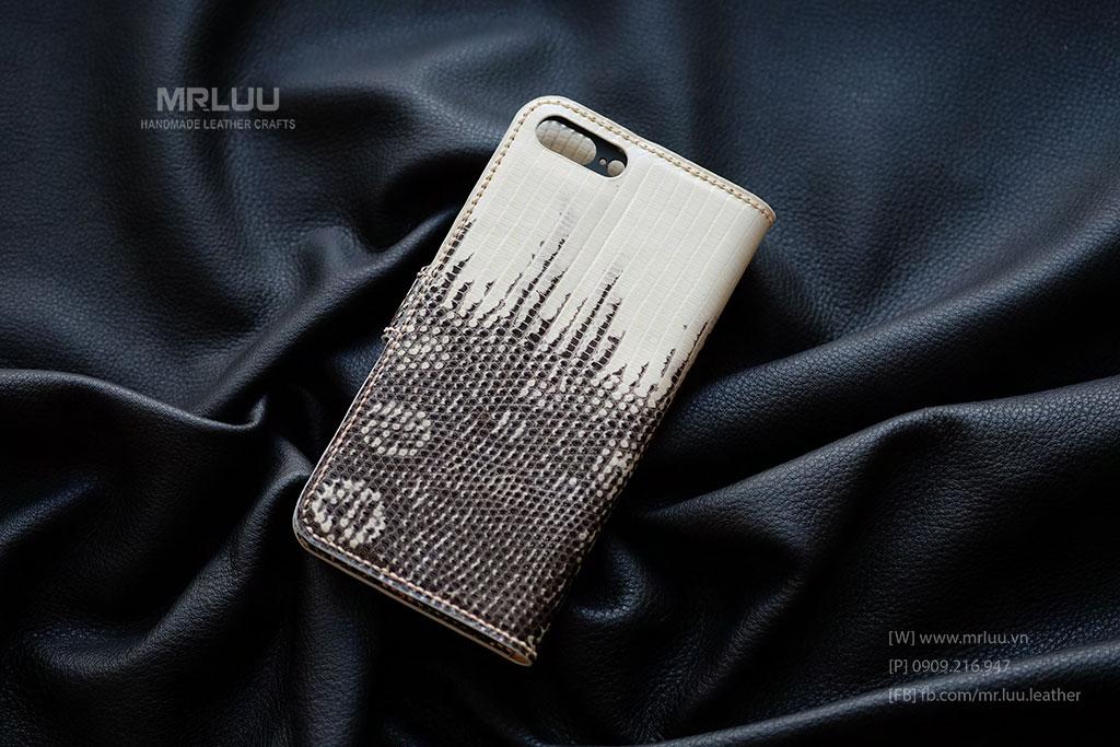 bao-da-iphone-8-plus-da-ky-da-handmade-mrluu3
