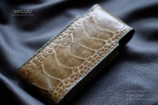 bao-da-mobiado-3gcb-da-ca-sau-dung-handmade-mrluu3