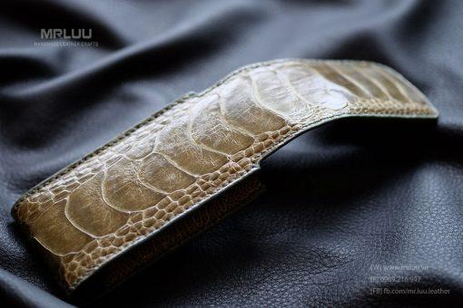 bao-da-mobiado-3gcb-da-ca-sau-dung-handmade-mrluu4