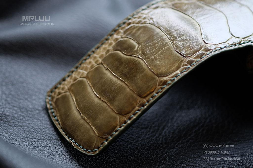 bao-da-mobiado-3gcb-da-ca-sau-dung-handmade-mrluu5