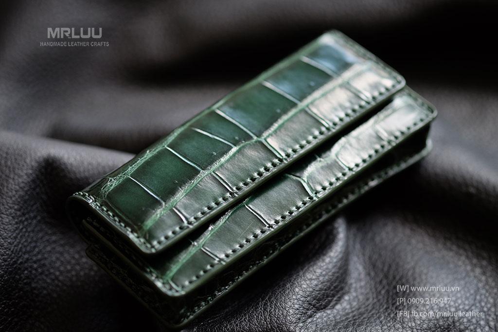 bao-da-mobiado-3gcb-da-ca-sau-xanh-handmade-mrluu1