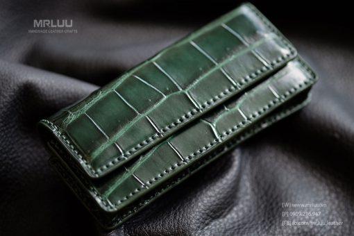 bao-da-mobiado-3gcb-da-ca-sau-xanh-handmade-mrluu2
