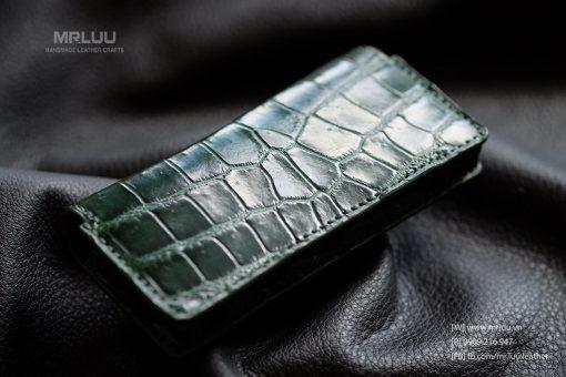 bao-da-mobiado-3gcb-da-ca-sau-xanh-handmade-mrluu3