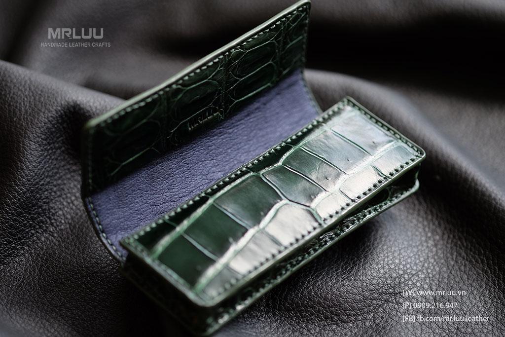 bao-da-mobiado-3gcb-da-ca-sau-xanh-handmade-mrluu5
