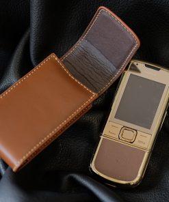 Bao da Nokia 8800 Arte da bo (mau nau)