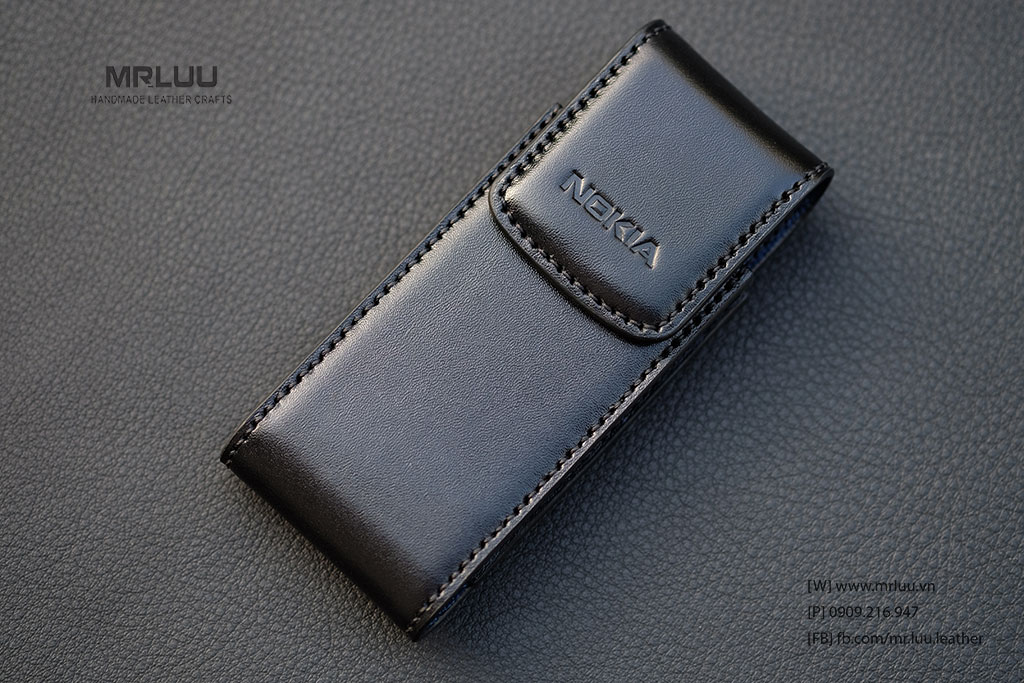 bao-da-nokia-8800-arte-da-bo-handmade-mrluu