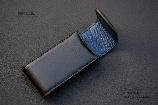 bao-da-nokia-8800-da-bo-handmade-mrluu5