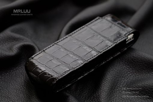 bao-da-vertu-signature-s-da-ca-sau-dung-handmade-mrluu6
