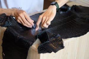bao-da-dien-thoai-handmade-mrluu1