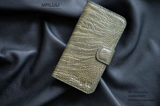 bao-da-iphone-8-da-dieu-handmade-mrluu1