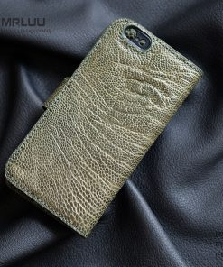 bao-da-iphone-8-da-dieu-handmade-mrluu2