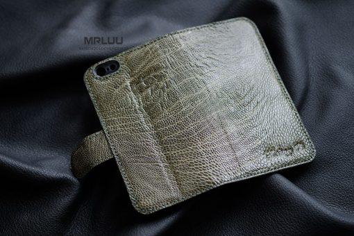 bao-da-iphone-8-da-dieu-handmade-mrluu3