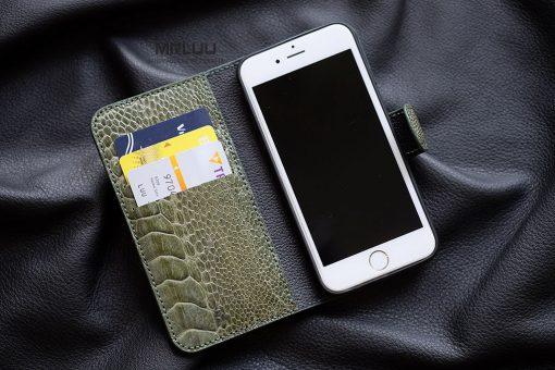 bao-da-iphone-8-da-dieu-handmade-mrluu4