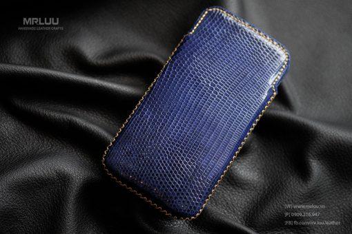 bao-da-iphone-handmade-ky-da-mrluu1