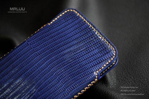 bao-da-iphone-handmade-ky-da-mrluu3
