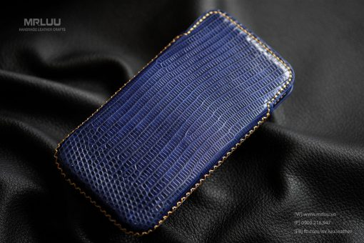bao-da-iphone-handmade-ky-da-mrluu4
