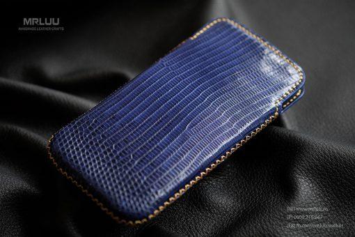 bao-da-iphone-handmade-ky-da-mrluu5