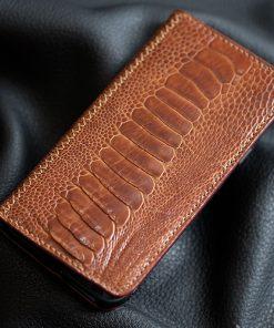 bao-da-iphone-8-plus-flipcover-da-da-dieu-handmade-mrluu1