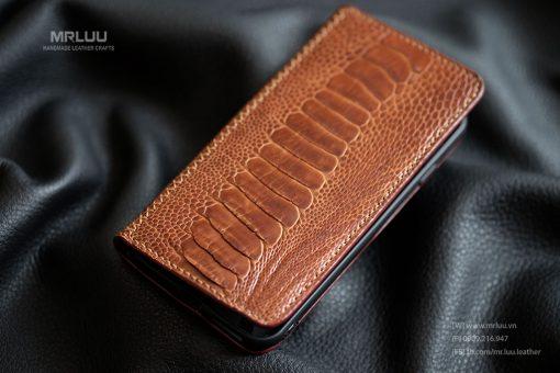 bao-da-iphone-8-plus-flipcover-da-da-dieu-handmade-mrluu2
