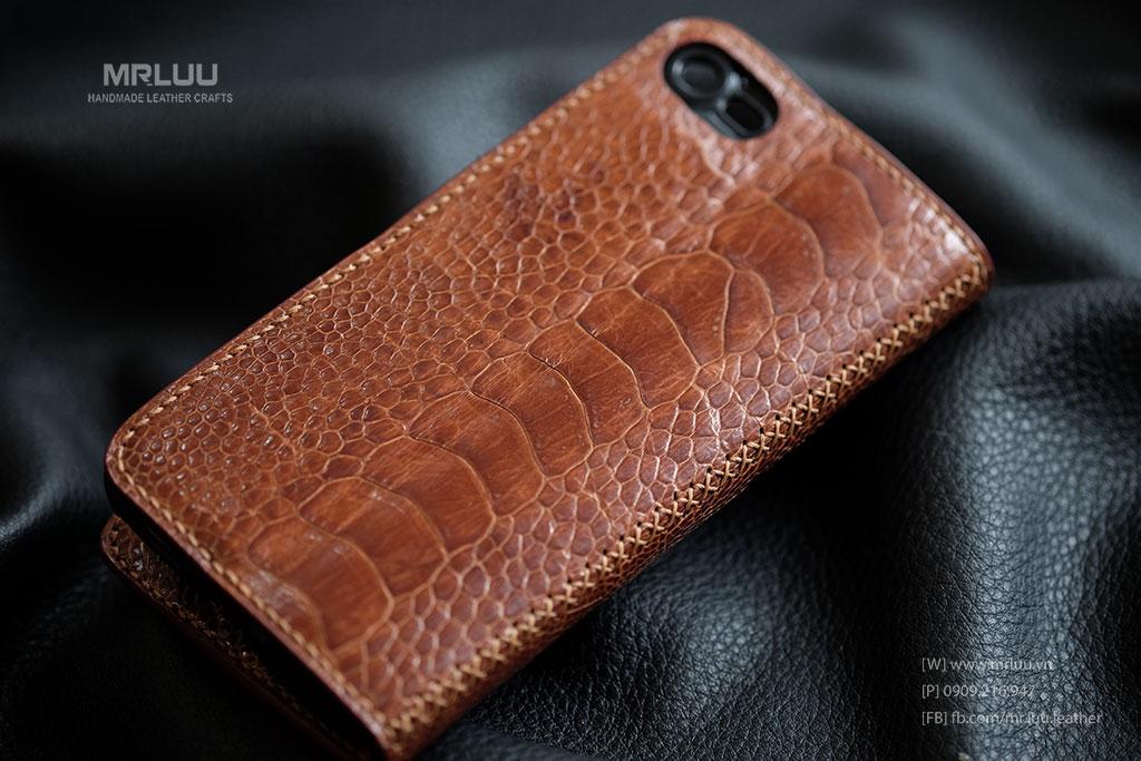 bao-da-iphone-8-plus-flipcover-da-da-dieu-handmade-mrluu3