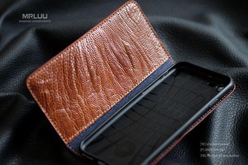 bao-da-iphone-8-plus-flipcover-da-da-dieu-handmade-mrluu4