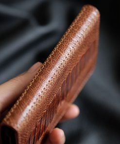 bao-da-iphone-8-plus-flipcover-da-da-dieu-handmade-mrluu5