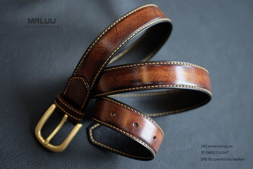 day-that-lung-patina-handmade-mrluu1
