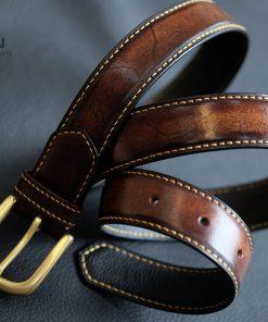 day-that-lung-patina-handmade-mrluu2