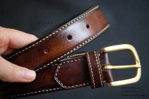 day-that-lung-patina-handmade-mrluu3