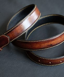day-that-lung-patina-handmade-mrluu5