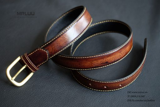 day-that-lung-patina-handmade-mrluu5