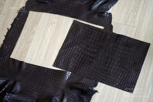bia-so-da-ca-sau-handmade-mrluu-1 6