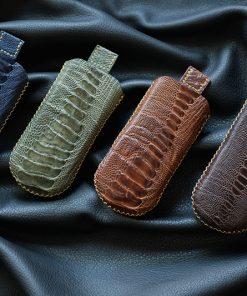 bao-da-da-dieu-nokia-8800-handmade-mrluu2