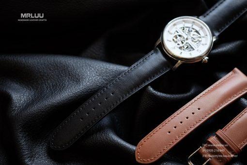 Day-dong-ho-da-ca-sau-handmade-mrluu17