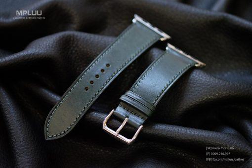day-da-apple-watch-handmade-mrluu10