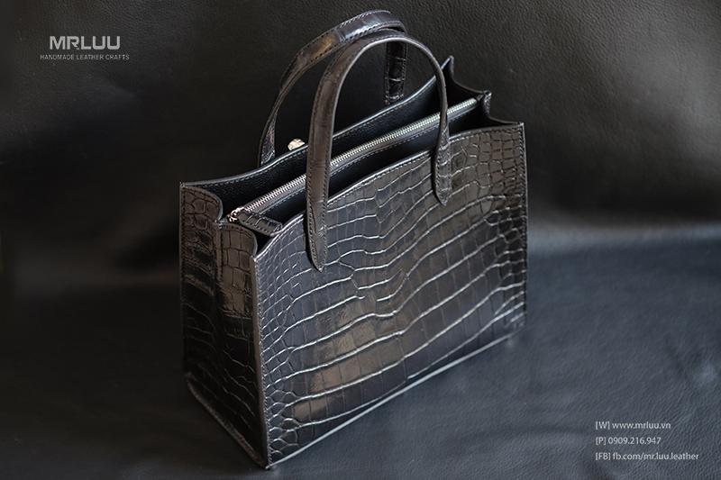 tui-xach-nu-da-ca-sau-cao-cap-mrluu-handmade-14