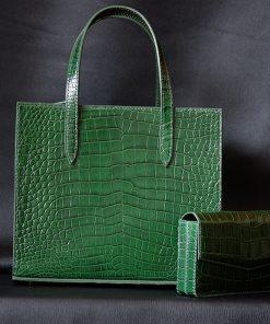 tui-xach-nu-da-ca-sau-cao-cap-mrluu-handmade-4