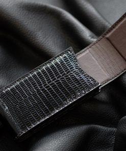 bao-da-mobiado-712-classic-da-than-lan-handmade-mrluu5